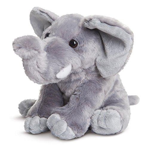 aurora-world-destination-nation-elephant-jouet-en-peluche-gris-blanc