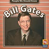Bill Gates (People to Know)