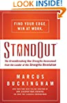 Standout (International Edition): The...