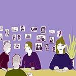 Tout le monde a des secrets de famille (Titiou, Nadia et les sales gosses - Saison 1) | Titiou Lecoq,Nadia Daam