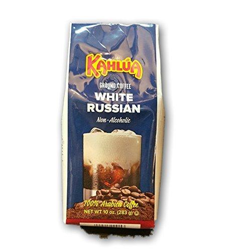 kahlua-white-russian-ground-coffee-10-oz-by-kahlaea