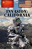 Invasion: California: 2 (Invasion: America)