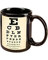 EyeChartMug