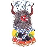 We Creeling