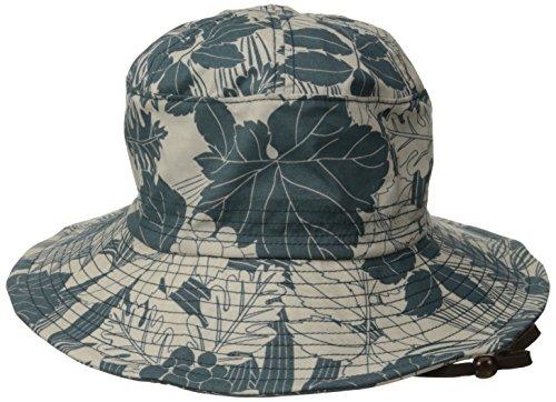 Pistil Designs Women's Tristan Hat, One Size, Blue Haze