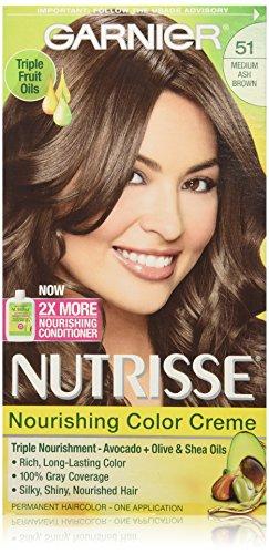 garnier-nutrisse-51-medium-ash-brown-cool-te
