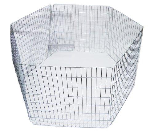 hunde gehege preisvergleiche erfahrungsberichte und. Black Bedroom Furniture Sets. Home Design Ideas