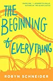 Image of The Beginning of Everything