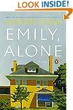 Emily, Alone (Emily Maxwell)