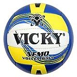 Vicky Mars Beach Volly Ball