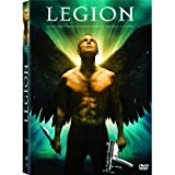 L�gionpar Paul Bettany