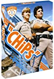 CHiPs: Complete Season 1 [DVD] [2007]