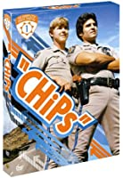 CHiPs: Complete Season 1 [DVD] [2007]