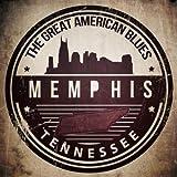 Make It Back To Memphis