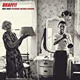 Ruby Braff - Braff!! [Bonus Tracks Edition]