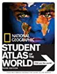 National Geographic Student Atlas of...