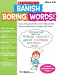 Banish Boring Words!: Dozens of Repro...