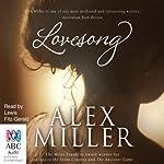 Lovesong | Alex Miller