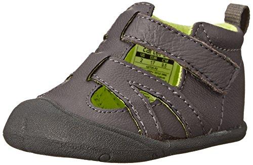 carters-astor-p2-baby-us-25-grau-fischer-sandale