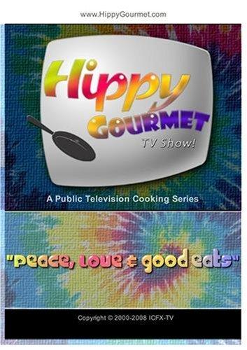 hippy-gourmet-on-maui-hawaii-making-lavender-ice-cream