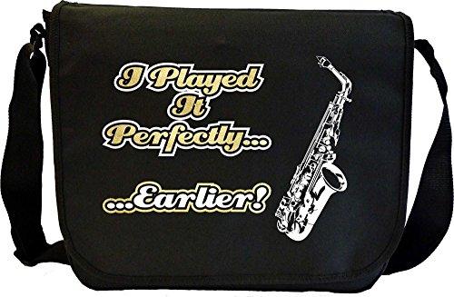 saxophone-sax-alto-played-perfectly-earlier-bolsa-para-partituras-y-accesorios-de-musica-musicalitee