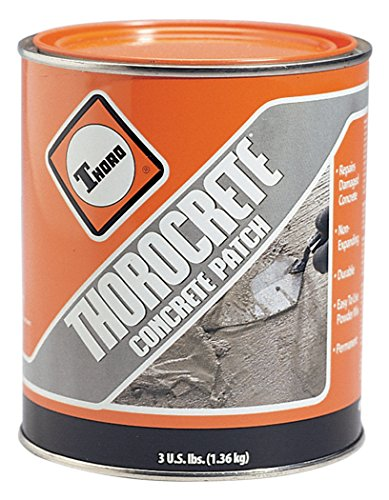 basf-thoro-consumer-products-quart-thorocrete-concrete-patch-t5022