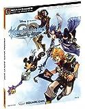 Kingdom Hearts: Birth by Sleep Signature Series (Brady Games) (Bradygames Signature Guides)