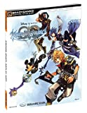 Brady Games Kingdom Hearts: Birth by Sleep Signature Series (Bradygames Signature Guides)