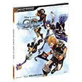 "Kingdom Hearts: Birth by Sleep Signature Series (Bradygames Signature Guides)von ""BradyGames"""