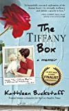 The Tiffany Box: A Memoir