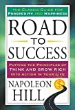 img - for Road to Success book / textbook / text book