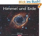 Himmel und Erde 2014: Ausführlicher Text auf Deutsch
