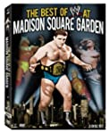 WWE 2013: The Best of WWE at Madison...