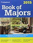 Book of Majors 2015: All-New Ninth Ed...