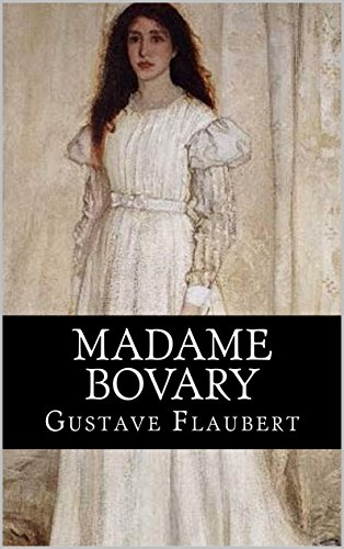 madame bovary backgrounds and sources essays in criticism