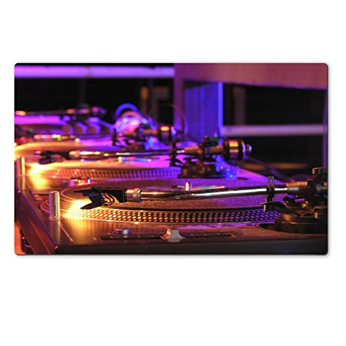 Liili Premium Large Table Mat 28.4