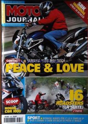moto-journal-no-1478-du-28-06-2001-sbk-mondial-aprilla-yamaha-1100-bulldog-16-roadsters-honda-cbr-10