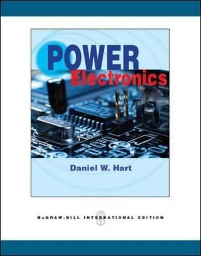 Power Electronics (Int'l Ed)