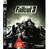 Fallout 3( 3)CEROZ