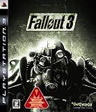 Fallout 3(フォールアウト 3)【CEROレーティング「Z」】 特典 「サウンドトラックCD」 & 「メイキング オブ Fallout 3(DVD)」付き