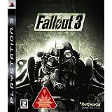 Fallout 3(�t�H�[���A�E�g 3)�yCERO���[�e�B���O�uZ�v�z�x�Z�X�_�E�\�t�g���[�N�X�ɂ��