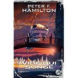 La Trilogie du Vide, tome 1 : Vide qui songepar Peter F. Hamilton
