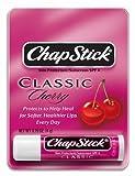 Chapstick Lip Balm, Classic Cherry