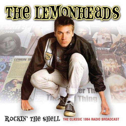 The Lemonheads - Rockin