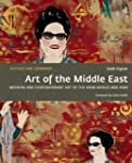Art of the Middle East: Modern and Co...