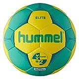 Hummel Ballon de