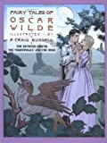 The Fairy Tales of Oscar Wilde, Vol. 4: The Devoted Friend & The Nightingale and the Rose