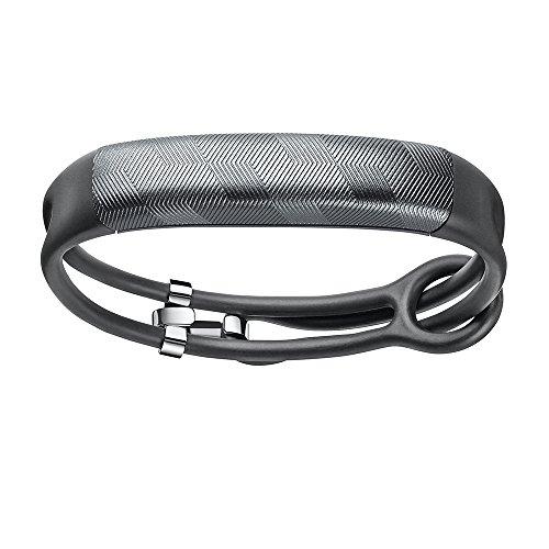 up2-by-jawbone-braccialetto-monitoraggio-sonno-e-attivita-fisica-bracciale-sottile-gunmetal-hex-rope