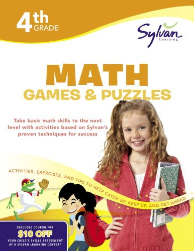 4th-grade-math-games-puzzles-sylvan-learning-center