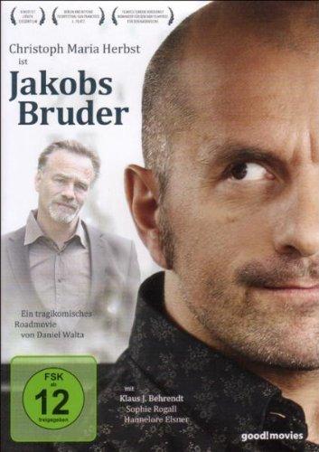 Jakobs Bruder
